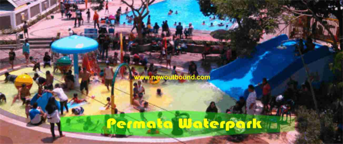 permata waterpark