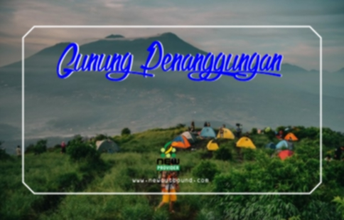 Wisata Trawas Mojokerto