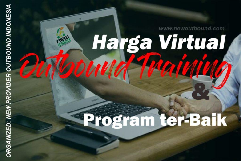 Harga Virtual Outbound