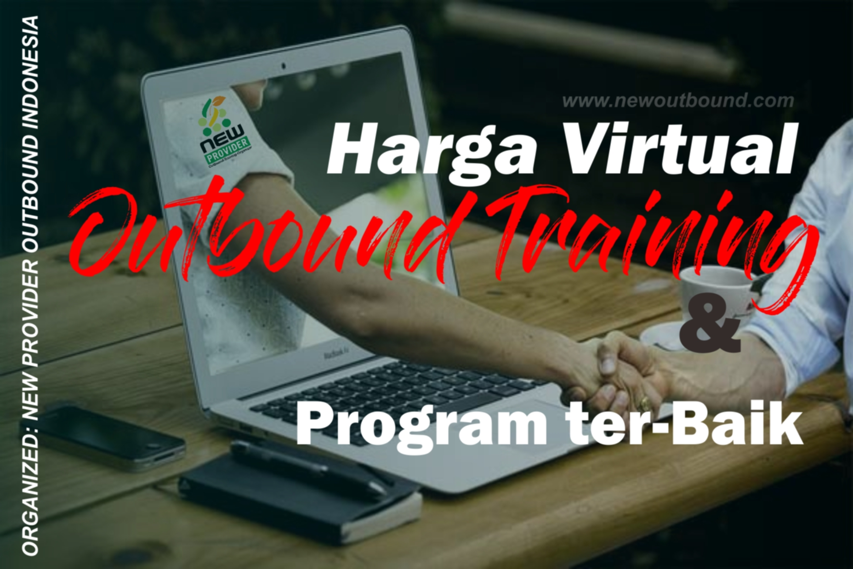 Harga Virtual Outbound